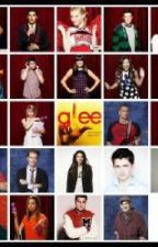 Glee One-Shots Based On Songs(REQUESTS OPEN) by Brittana-Karley
