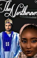 The Northerner by tales4rmNorth