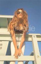 freshie // s.w by 1994halsey