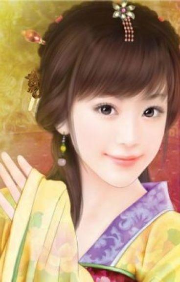 Hoàng hậu lười Hiểu Nguyệt - Phong Thanh (Full)