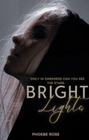 Bright Lights  by phoeberosex