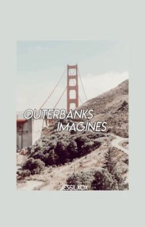 Outerbanks • Imagines  by jessilxox