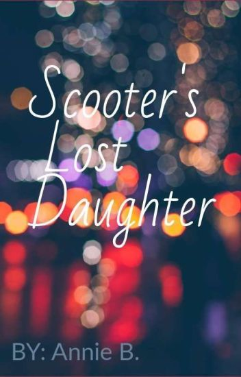 Scooter's Lost Daughter × Justin Bieber