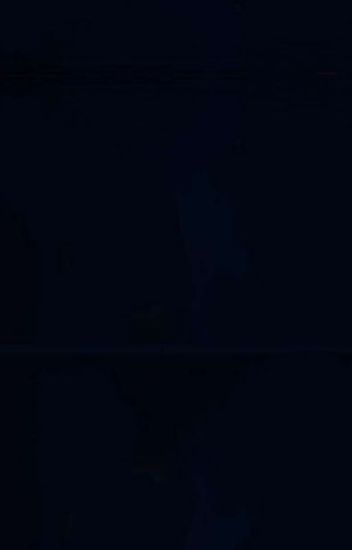 Review Restaurant • oc reviews