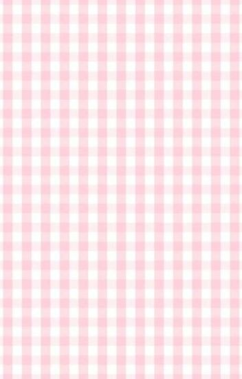 𝐑𝐞𝐯𝐢𝐞𝐰 𝐑𝐞𝐬𝐭𝐚𝐮𝐫𝐚𝐧𝐭 • oc reviews (ON-HOLD)