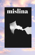 Mislina by aysasss