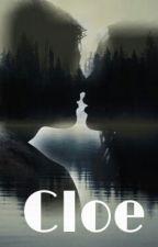 Cloe by coltonmystar