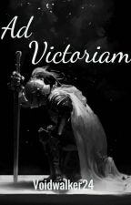 ❝ ad victoriam ❞   a medieval roleplay [ open ] by Voidwalker24