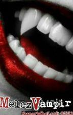 Melez Vampir by SuperWhoLock-2563