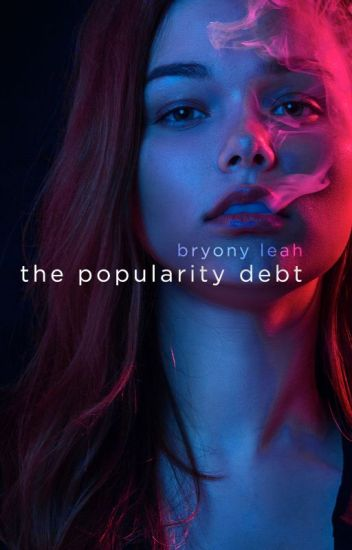 The Popularity Debt