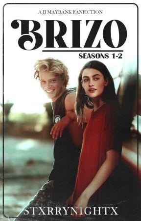BRIZO | 𝐉𝐉 𝐌𝐚𝐲𝐛𝐚𝐧𝐤 (ON HOLD TIL S2) by STXRRYNIGHTX
