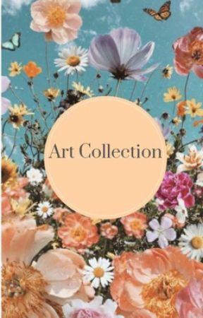My art book by rubes_thekid