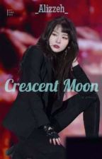 Crescent Moon || SeulRene  by _Alizzeh_