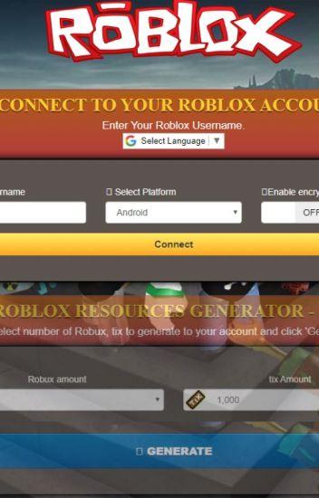 No Survey Robux Generator Hack Roblox Hack Get Unlimited Free Robux Generator 2020 No Human Verification Ashok Om Wattpad