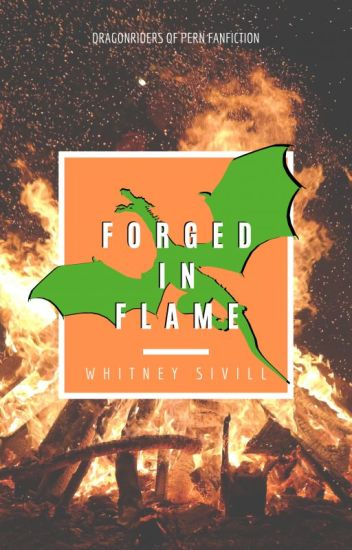 Forged in Flame