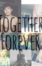 Together Forever (Sequel to Sam Pottorff/O2L Fanfiction Dirty) by ReeceCaniff