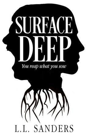 Surface Deep by LLSanders