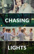 Chasing Lights by thenovice_j