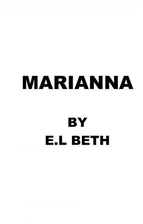MARIANNA by ELBeth76