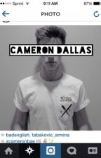 MagCon Dirty Imagines by shutdafuqup