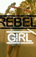 Rebel Girl (Harry Styles daughter spanking story) by jmackenzieh