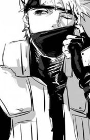 kakashi x reader by BmoTron