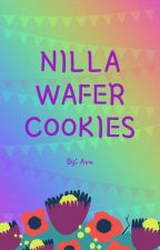 Nilla Wafer Cookies by Lacrosse_girl1022