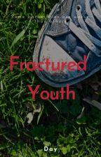 Fractured Youth by GreyEyedDork