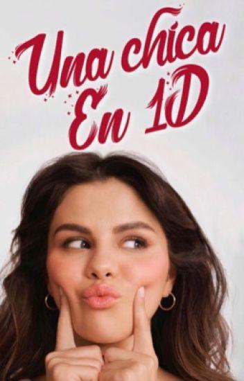 Una Chica En 1D ||Editando||