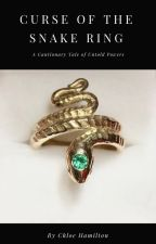 Curse of the Snake Ring by ChevronChloe