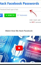 learn to hack Facebook password by seospecialist627