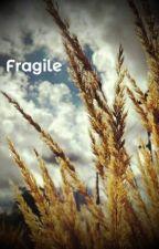 Fragile by ashleyreneeeee