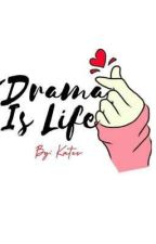 kdrama quotes by Divyachauhan08
