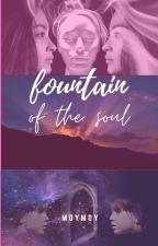Fountain of the Soul by Moymoy_Kanashimi_07