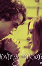 Moving forward: an if I stay fanfic. by divergentgirl0314