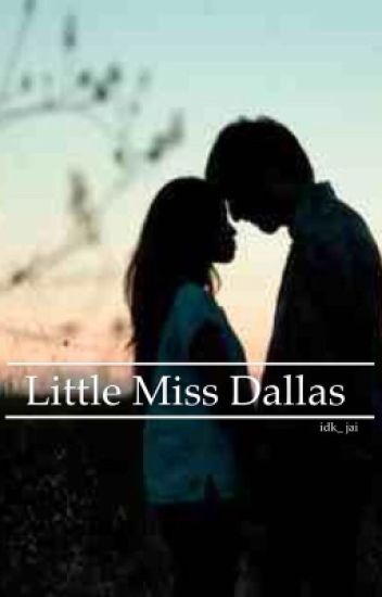 Little Miss Dallas