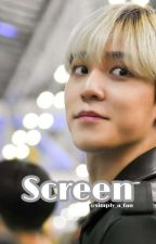 Screen    Ateez J.YH ✓ by simply_a_fan