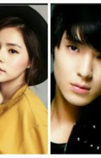 Secretly Married Part 2 (Fanfic) by coreeancess