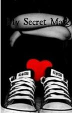 My Secret Mate by XxLexiexXLovexX