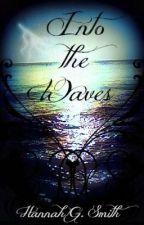 Into the Waves Series [Mermaid] by Mermaid2Water