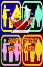 Anti Pick up LInes 2 by -_chaos_-