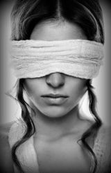 Blind and bullied By ~ One direction by RoyalGirl12