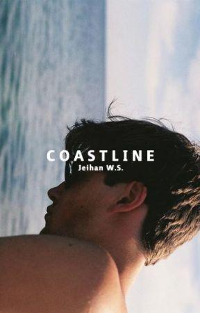Coastline   TBA by jayscitylights