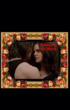 Giving into the charm (A Vampire Academy Fanfic) by Jess-Roza