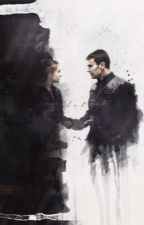 Seven Years- A Fourtris fanfiction by firespell113