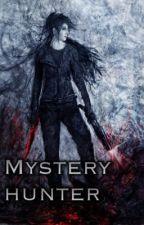 Mystery hunter by midnite17
