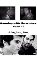 Running With The Wolves [Sterek] by rise_and_fall