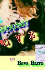 Unfound Love by AbidWriterisBevs