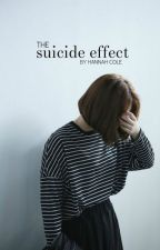 The Suicide Effect  |  ✓ by inexistence