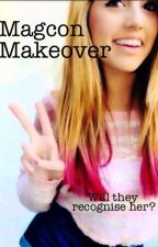 Magcon Makeover by gabby_magconboys1